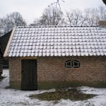 Bakhuis Stroe