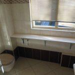 Aanpassen senioren badkamer Veenendaal