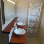 Badkamer verbouwen Amersfoort
