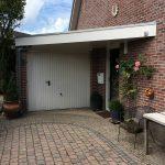 Afdak/Luifel Veenendaal
